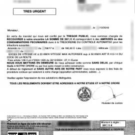 Problème de Carte Grise : comment le CNT rançonne les usagers victimes des dysfonctionnements de ANTS.gouv.fr
