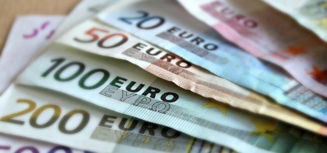 Présentation du Plan Epargne Entreprise EDF