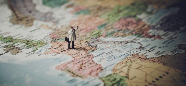Immatriculer une copropriété en 2019 : bug de géolocalisation et inertie de Sully Group