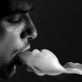 Votre épargne part en fumée